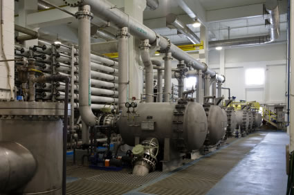 reverse-osmosis-plant-installation-2